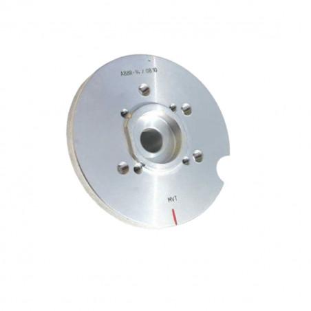 Rotor Allumage CPI Generic Keeway - MVT Premium PREM23