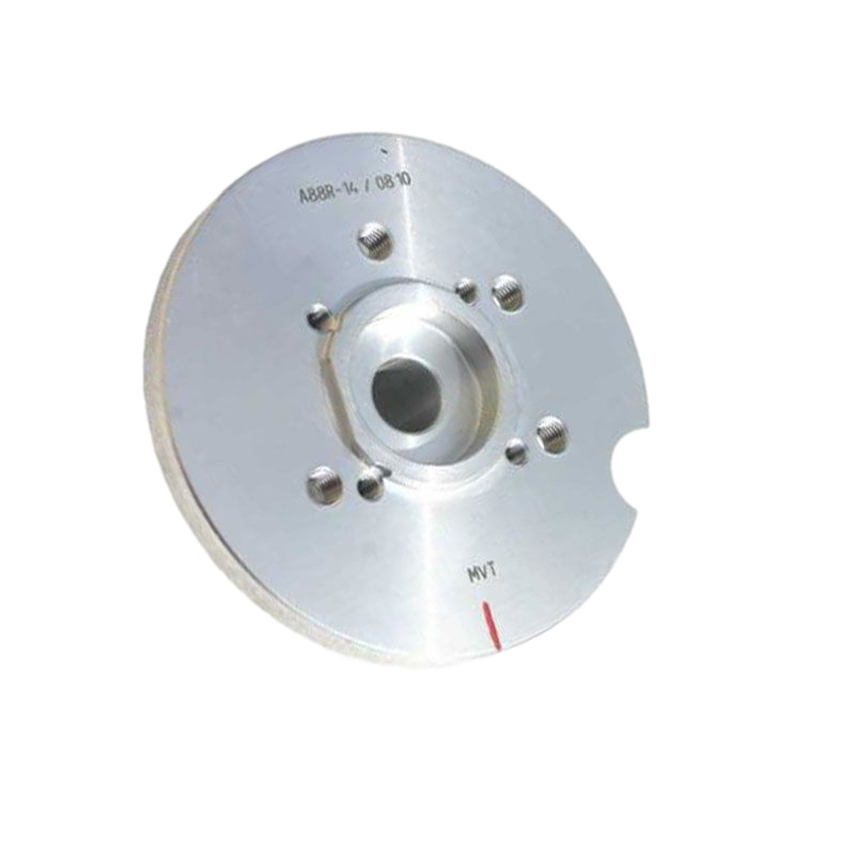 Rotor Allumage MBK Booster - Nitro - MVT Prémium PREM06 PREM19