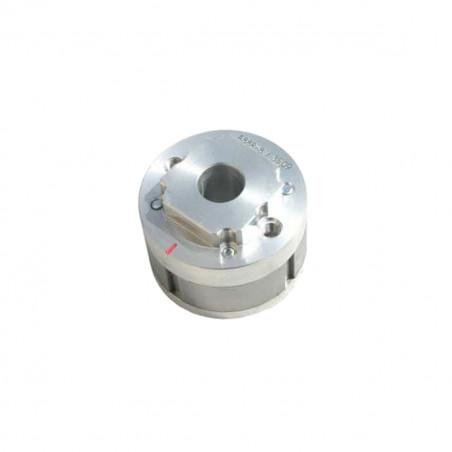 Rotor Allumage MBK - MVT PREMIUM PREM01
