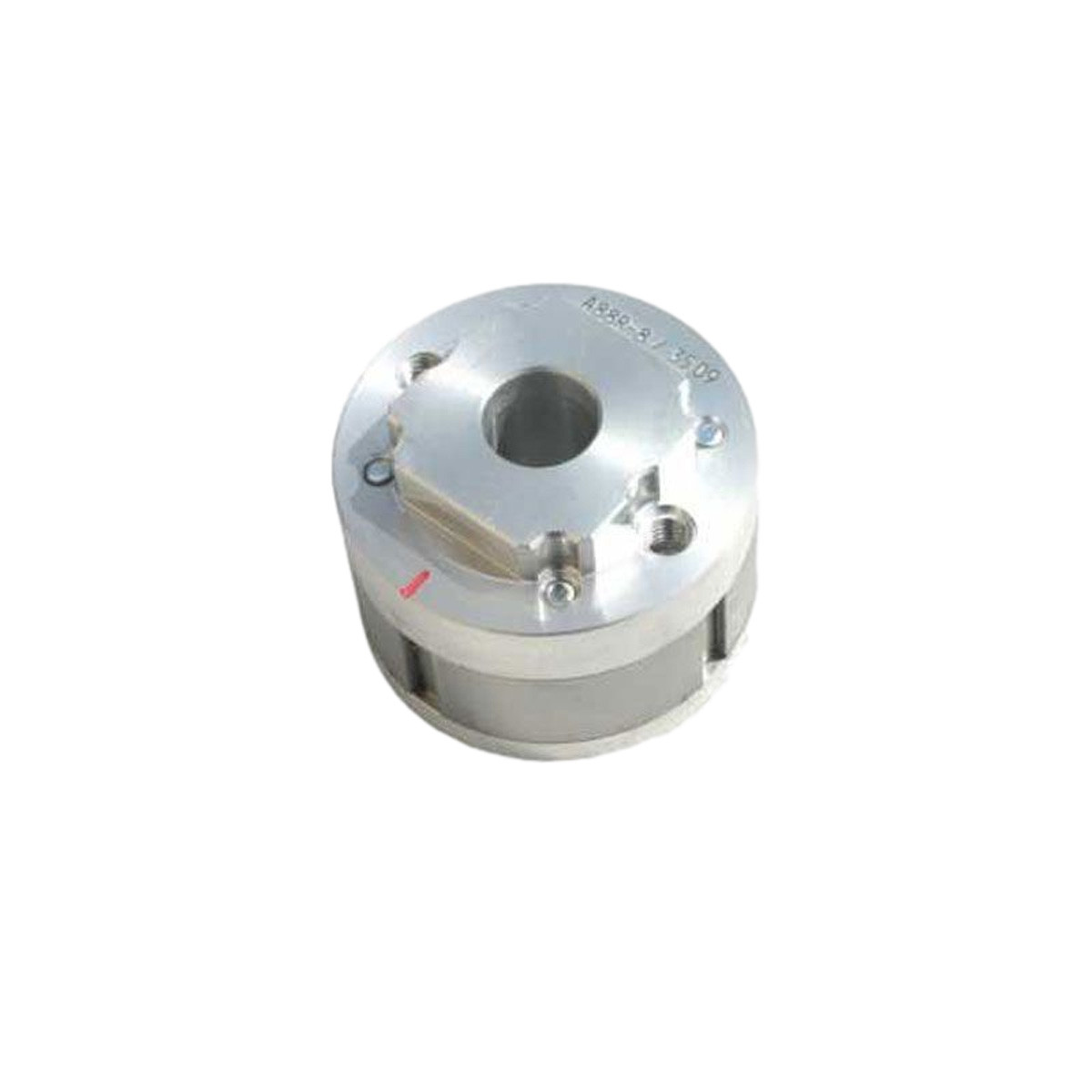 Rotor Allumage PEUGEOT 103 6V à Rupteurs - MVT PREMIUM PREM02