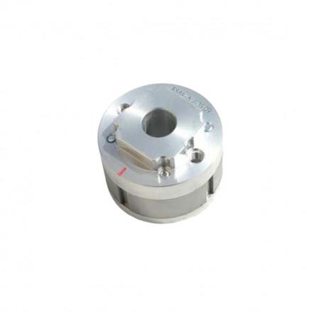 Rotor Allumage PEUGEOT 103 SP MVL 6V à rupteur - MVT PREMIUM PREM02