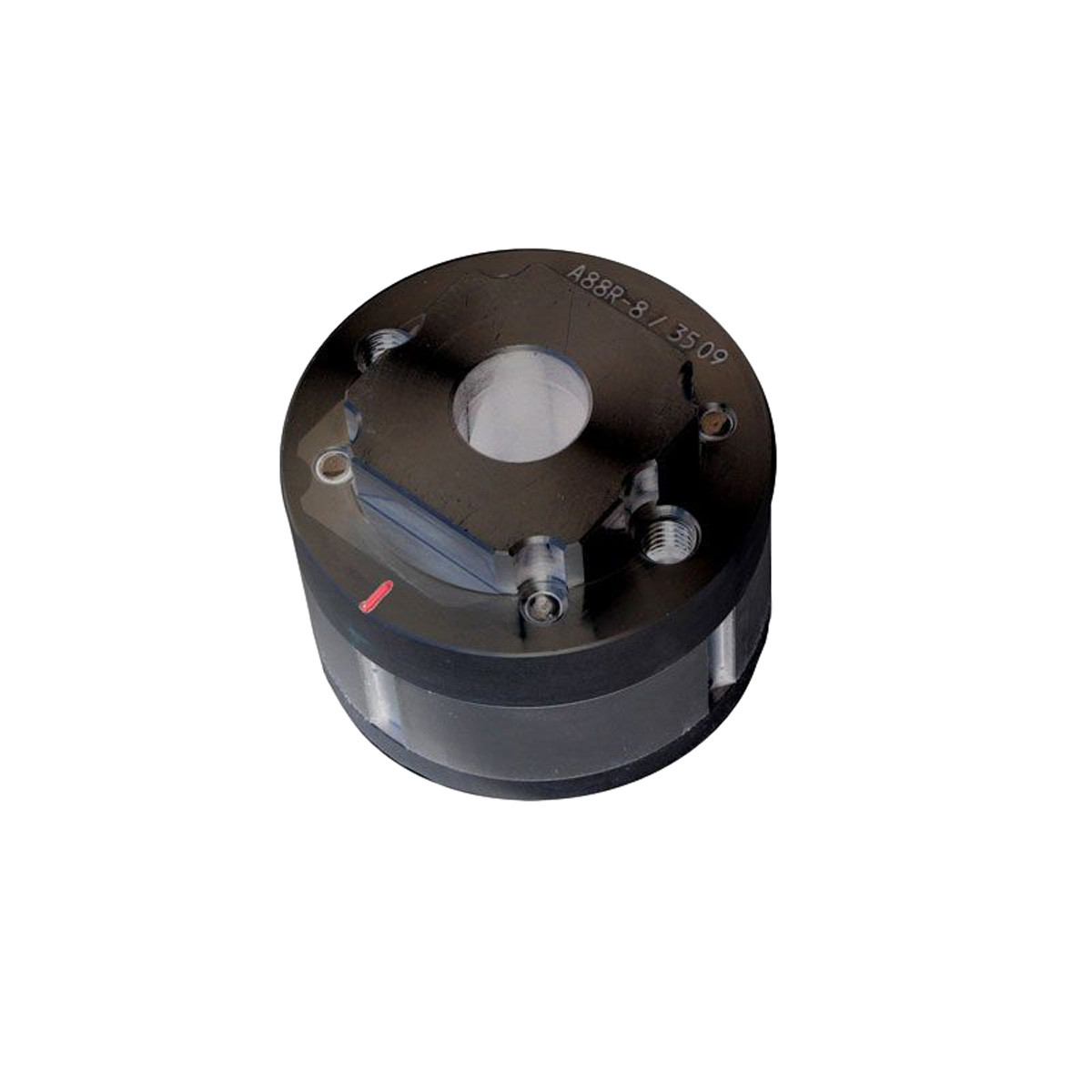 Rotor Allumage PEUGEOT 103 6V à Rupteurs - MVT Digital Direct DD02