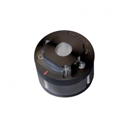 Rotor Allumage PEUGEOT 103 SP MVL 6V à rupteur - MVT Digital Direct DD02
