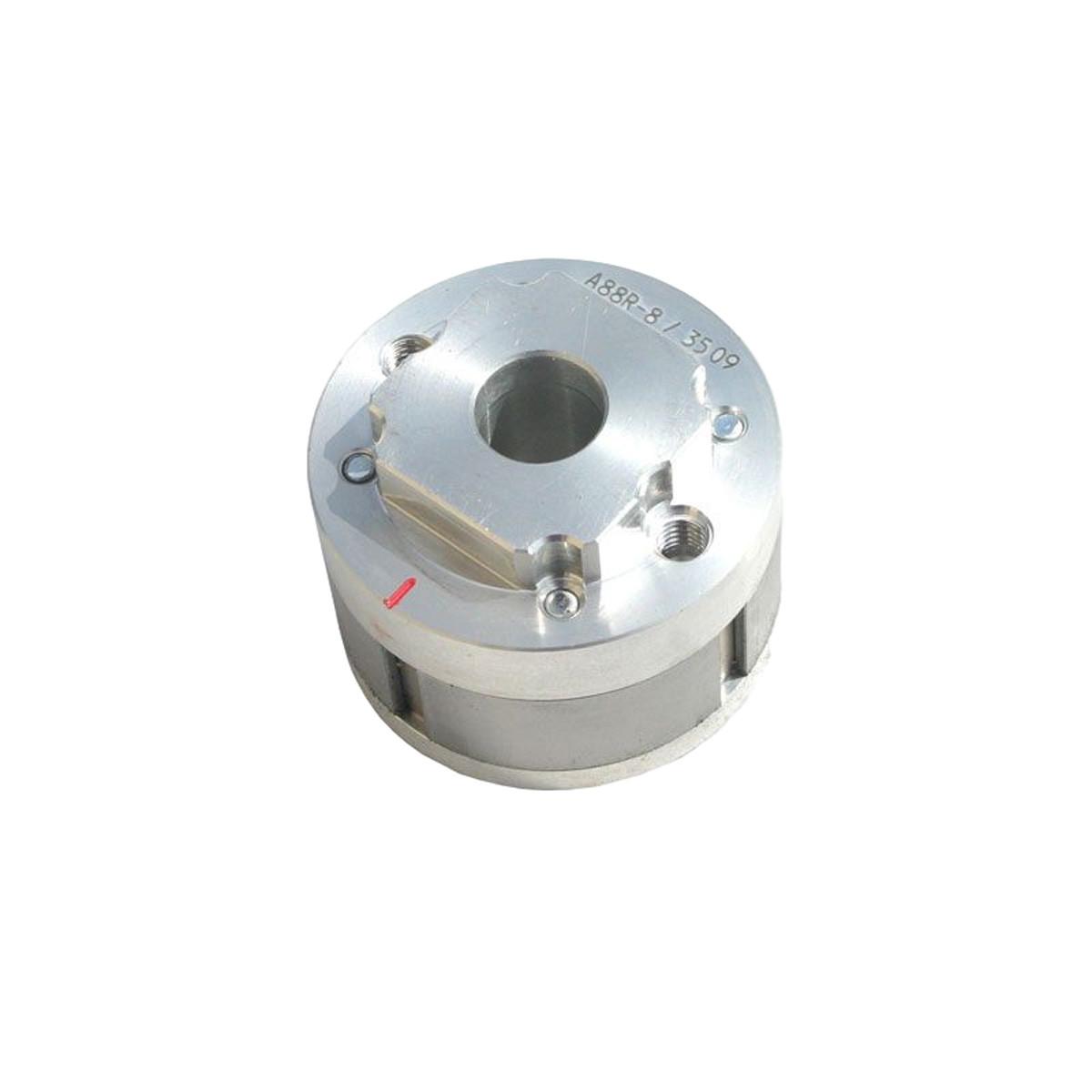Rotor Allumage PEUGEOT 103 12V éléctronique - MVT PREMIUM PREM03