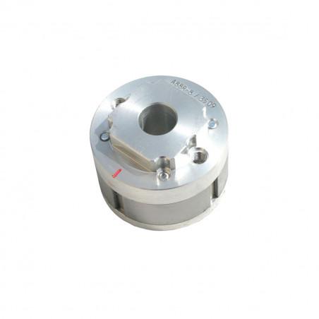 Rotor Allumage PEUGEOT 103 RCX SPX 12V électronique - MVT PREMIUM PREM03