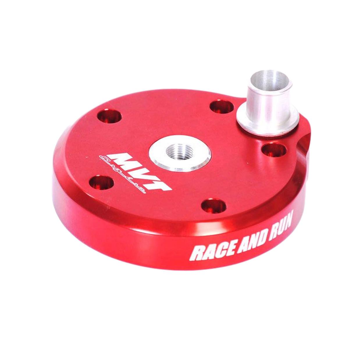 Culasse MVT AM6 plot new 50.6 mm