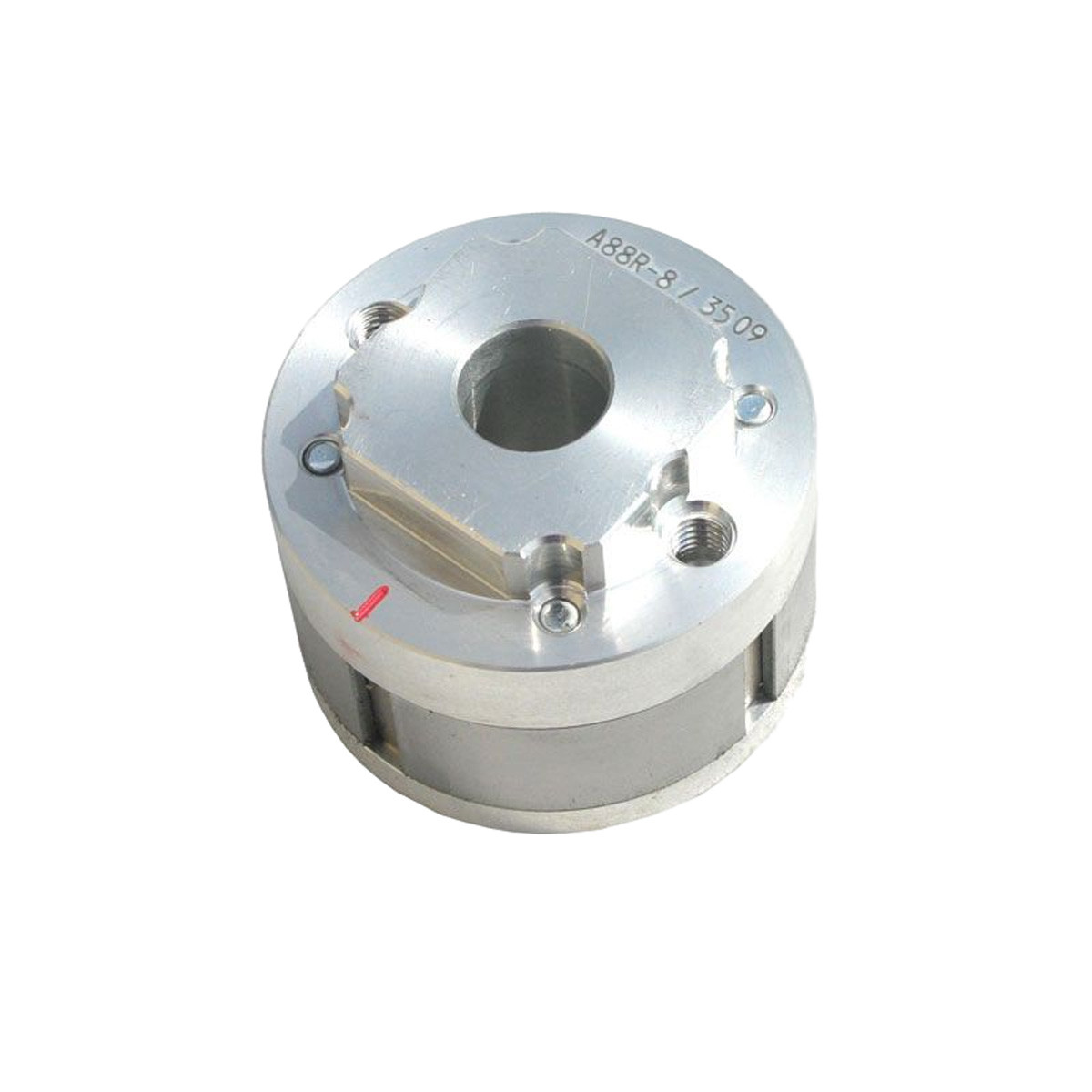 Rotor Allumage Mécaboite DERBI Premium - MVT