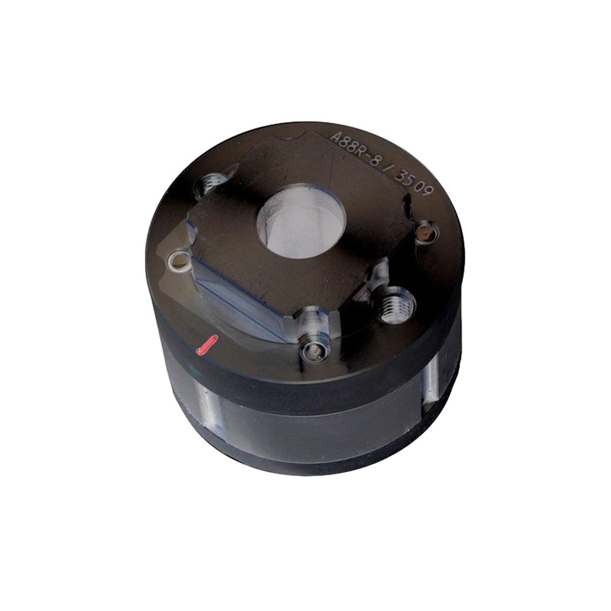 Rotor Allumage DERBI - MVT Digital Direct RT11DD