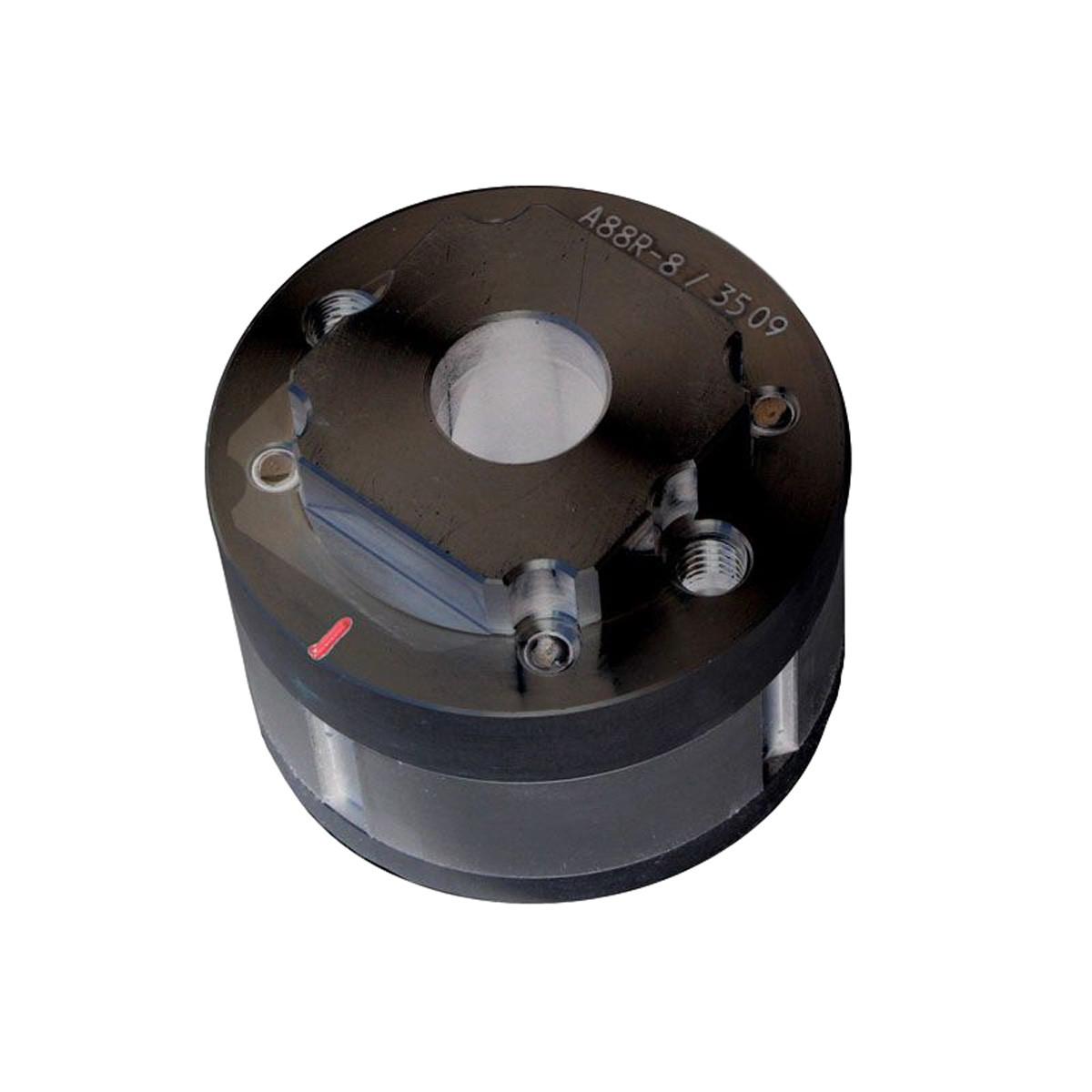 Rotor Allumage AM6- MVT Digital Direct RT12DD
