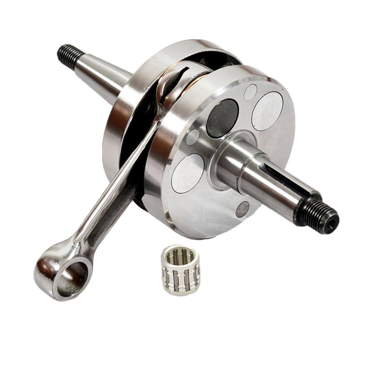 Vilebrequin AM6 Course 47.6mm - Bielle 90 - MVT SC VI24