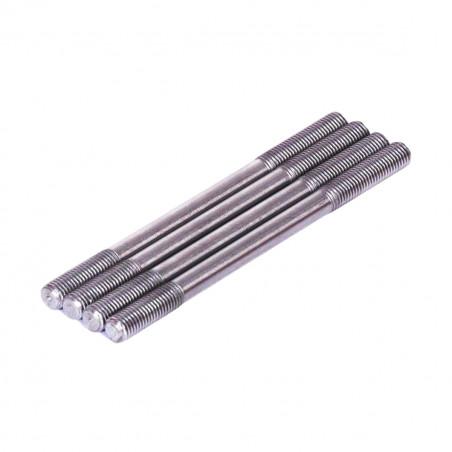 Goujons de cylindre - MVT 7mm x 102mm