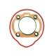 Pochette Joints MVT HM011 47,6 YAMAHA Aerox