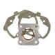 Pochette Joints HM PEUGEOT Ludix One - Speedfight 3 50cc - MVT PJ05