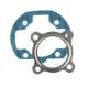 Pochette Joints HM MBK Booster - YAMAHA Bw's 50cc Fonte - MVT IRON MAX PJ14