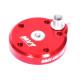 Culasse Plot SC Nitro-Aerox 50.6mm - MVT