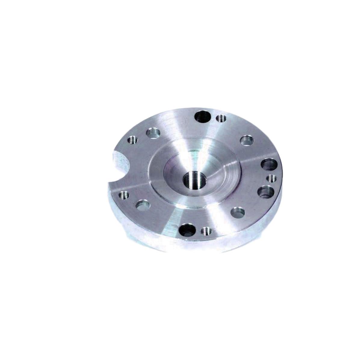 Plot de Culasse Nitro-Aerox 47,6mm - MVT