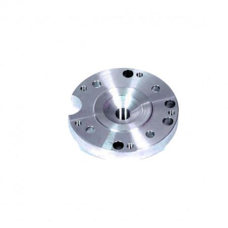 Plot de Culasse 47.6mm MBK Nitro YAMAHA Aerox - MVT SC Service Course