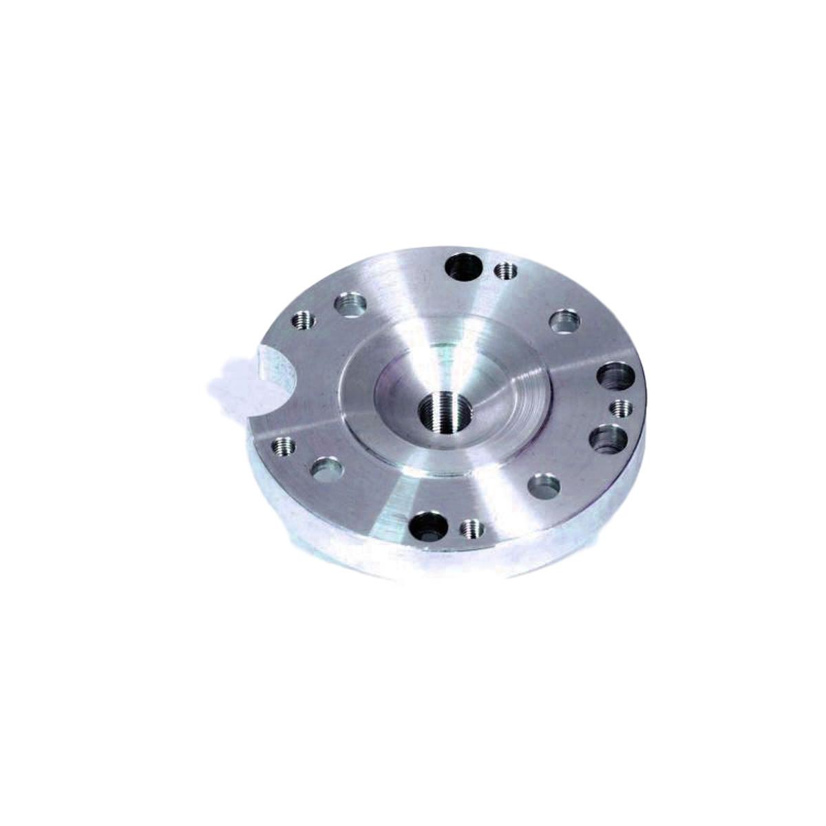 Plot de Culasse Nitro-Aerox 50mm - MVT