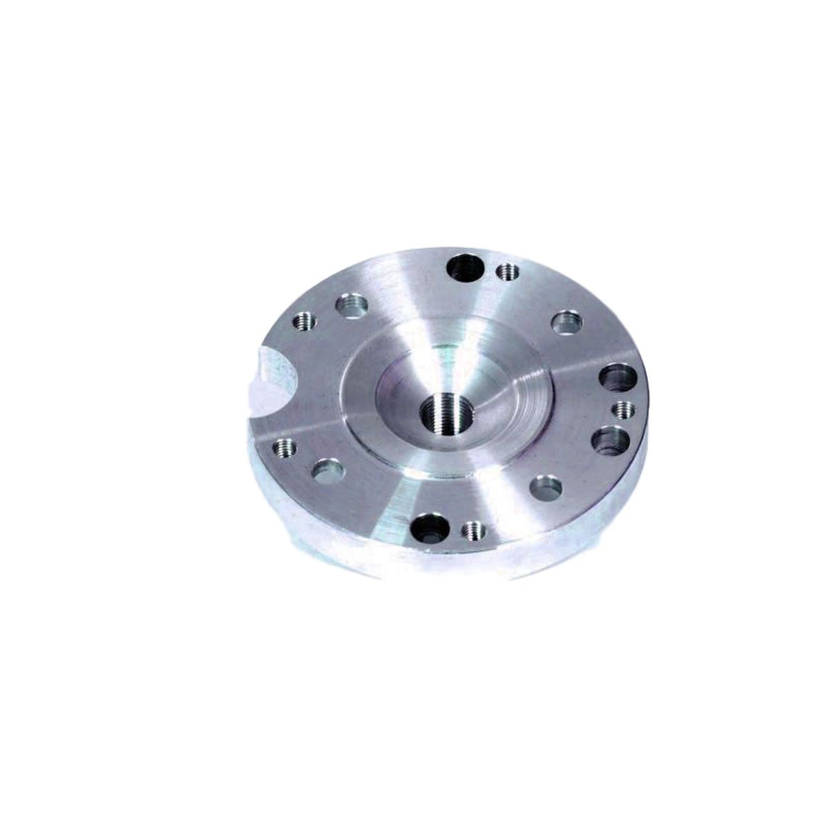 Plot de Culasse Nitro-Aerox 50,6mm - MVT