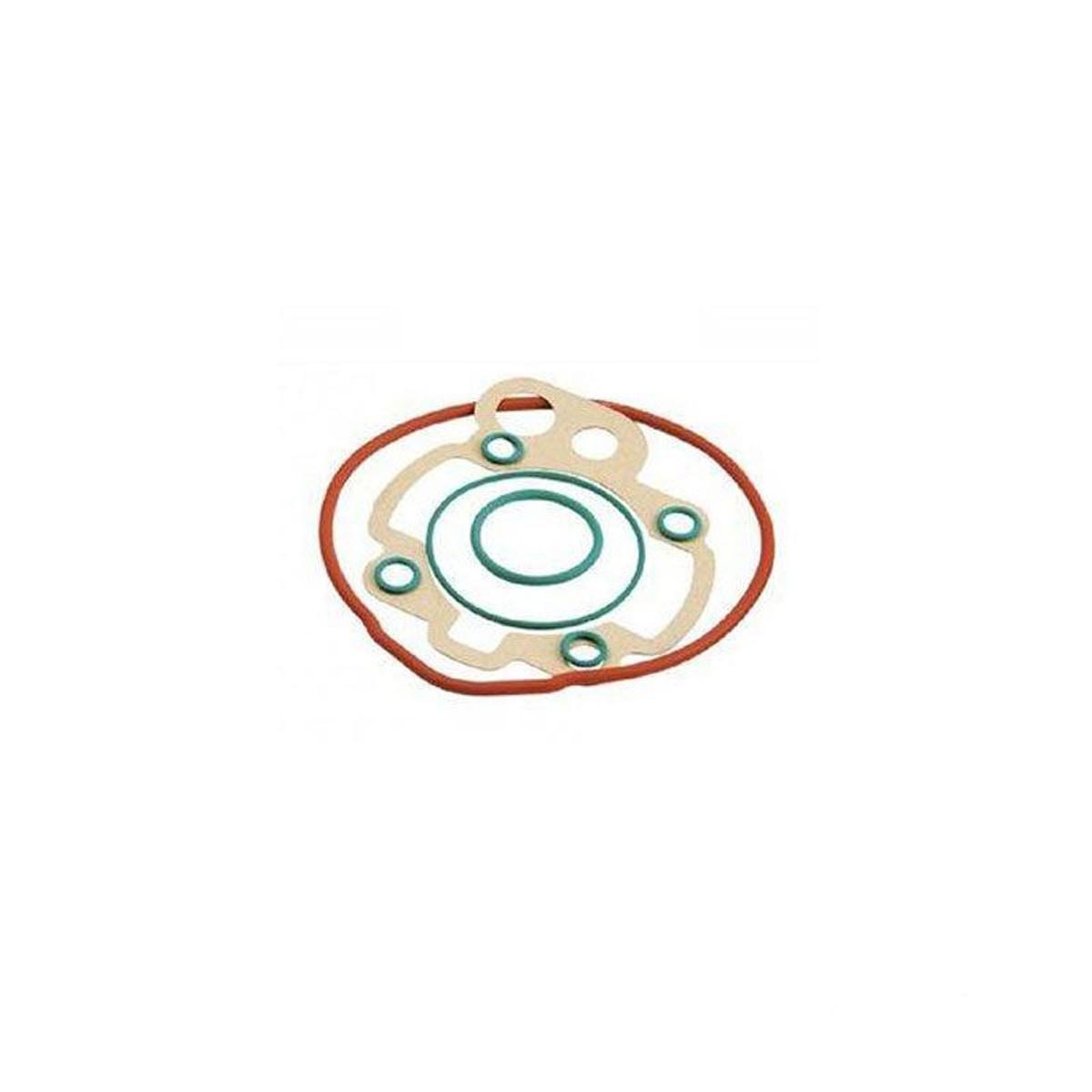 Pochette joints Mécaboite AM6 Fonte 80cc - POLINI