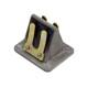 Clapet Boîte à Clapet MBK 51 PEUGEOT 103 - POLINI