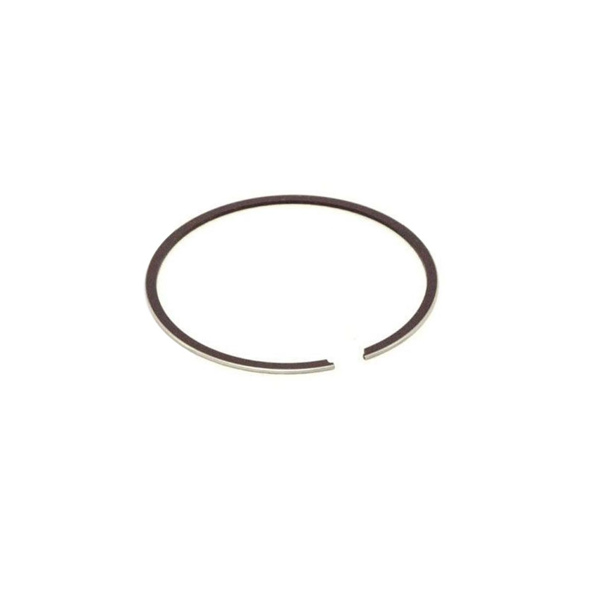 Segment MBK Booster - YAMAHA Bw's 70cc Chrome - POLINI