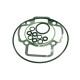 Pochette Joints HM PIAGGIO LC 70cc - POLINI