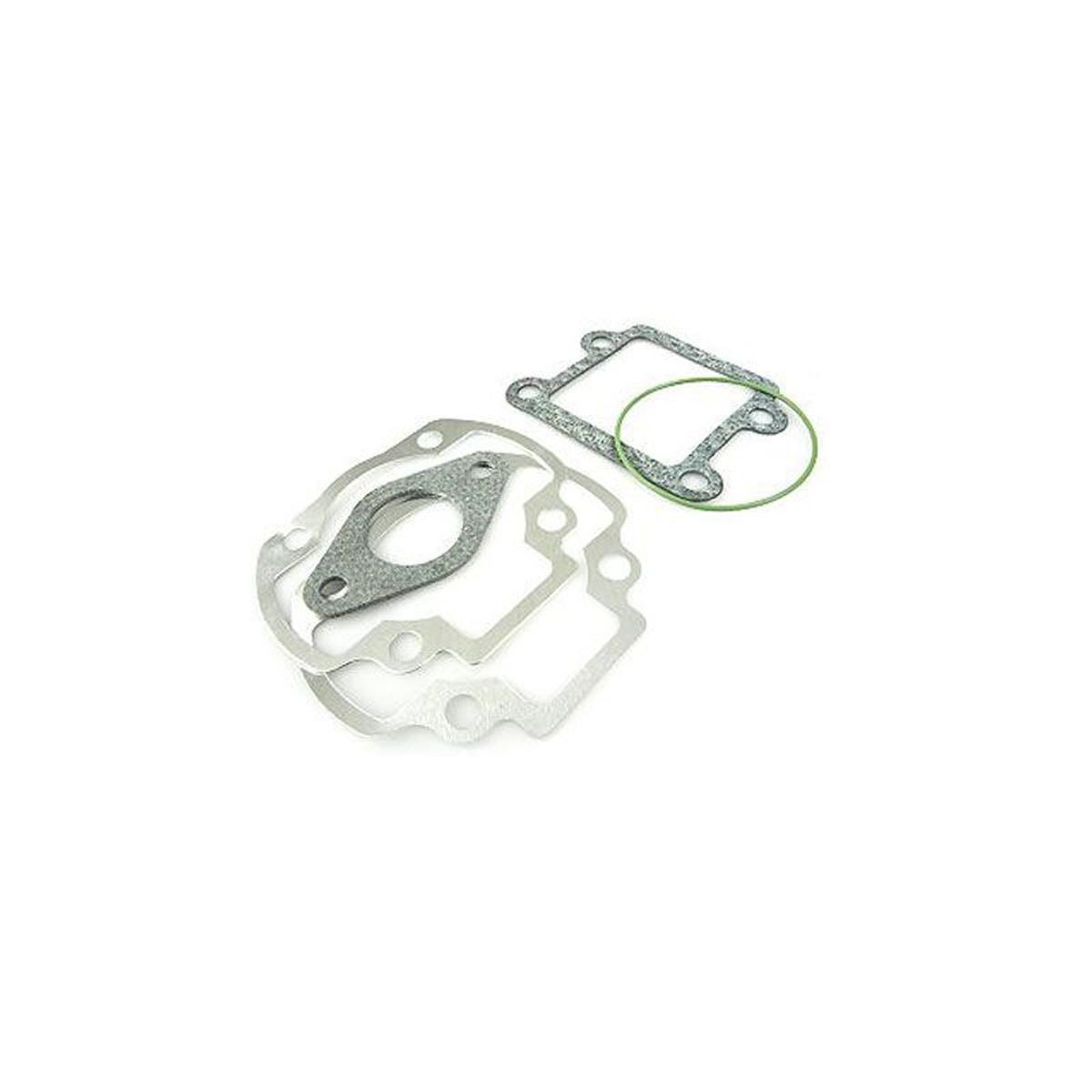 Pochette Joints MBK Booster - YAMAHA Bw's 70cc - POLINI