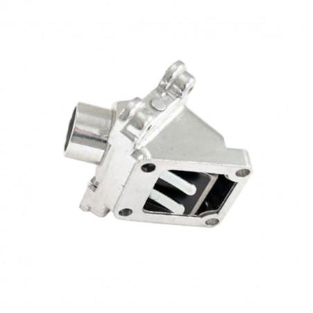 Boîte à Clapet PEUGEOT 103 SP MVL - POLINI 17 / 19mm