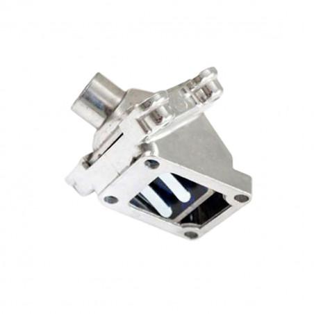 Boîte à Clapet PEUGEOT 103 SP MVL - POLINI 15 / 16mm