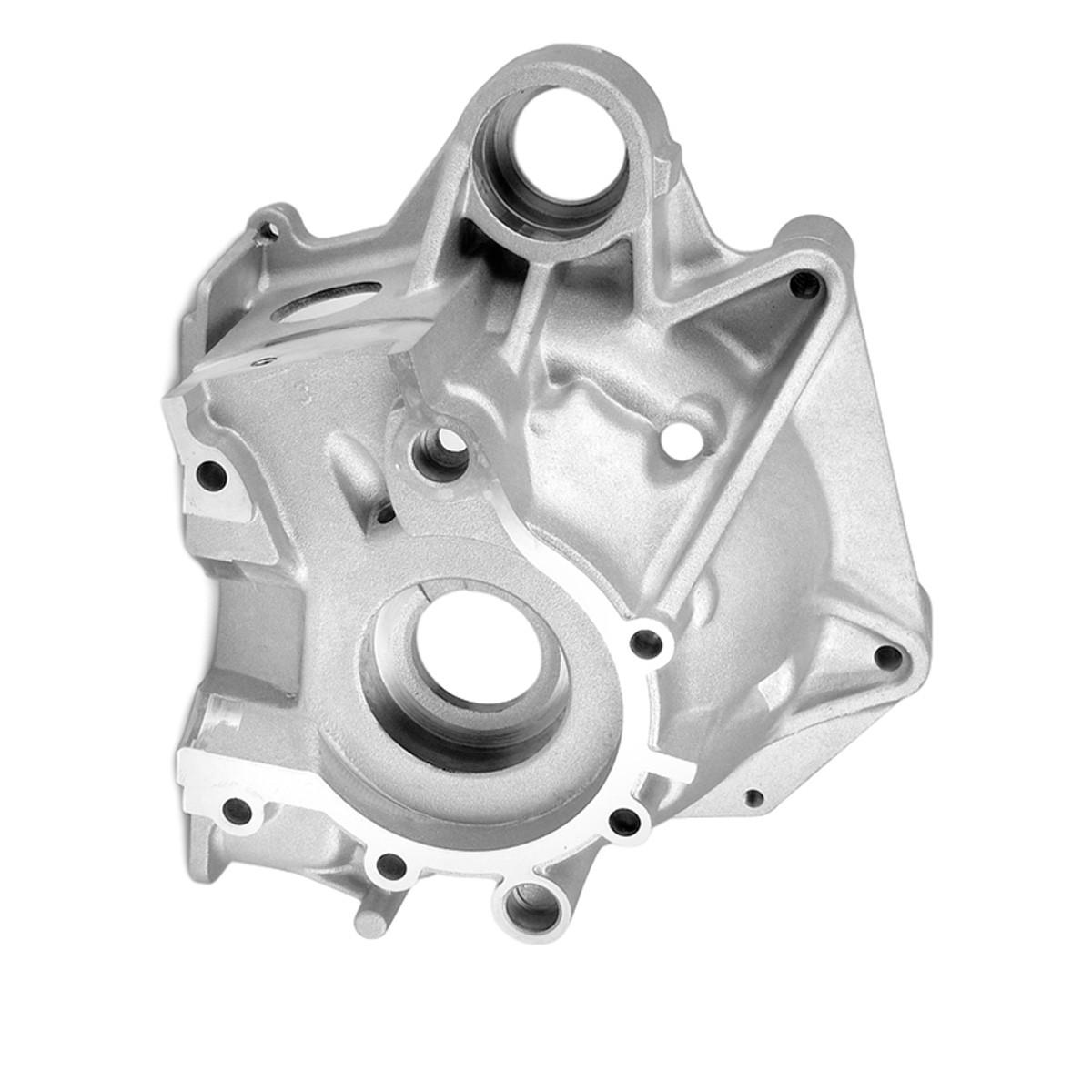 Pochette complète joints moteur MBK Nitro Ovetto Mach G  YAMAHA Aerox Neos Jog
