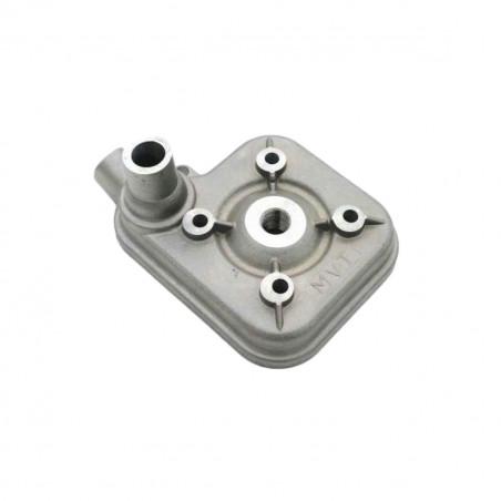 Culasse 50cc PEUGEOT Ludix Blaster Speedfight 3 LC - MVT 40mm