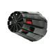 Filtre à Air + Boite Droit Racing PHBG - Malossi E5