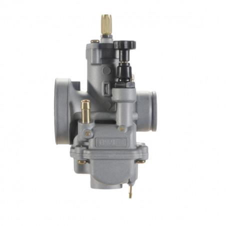 Carburateur 24mm CP Evolution - POLINI Starter Manuel