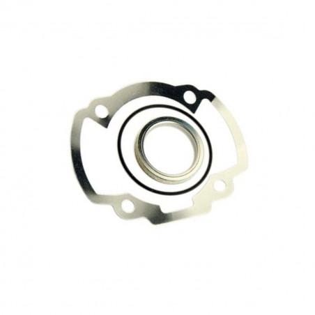 Joints Haut Moteur 70cc Peugeot Buxy Trekker TKR - POLINI Fonte