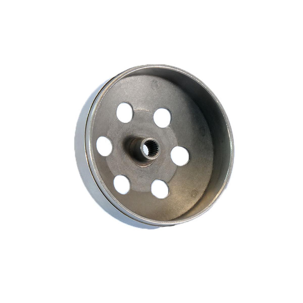 Cloche Embrayage PEUGEOT, PIAGGIO - POLINI Speed Bell