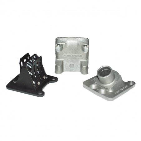 Boîte à Clapet PEUGEOT 103 SP MVL - MALOSSI 15 / 16mm