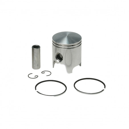 Piston 40mm PEUGEOT 103 SP SPX - MALOSSI GR1 GR2 50cc