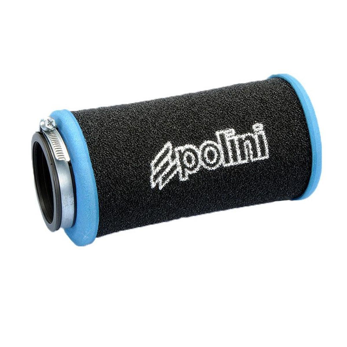 Filtre à Air Ø60mm CP - POLINI Air Box