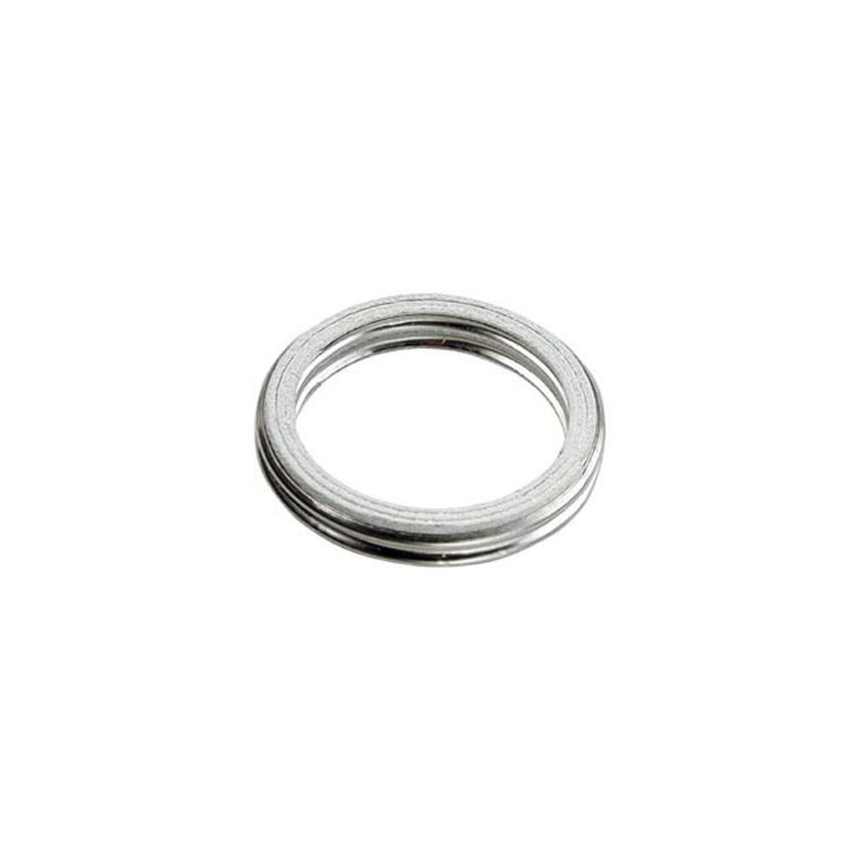 Joint de Pot d'échappement - Rond, Type Origine