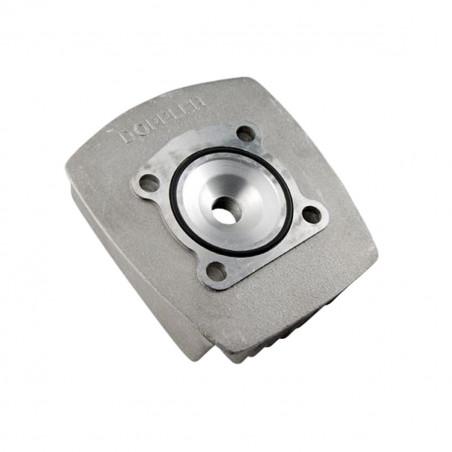 Culasse 50cc PEUGEOT 103 AC - Doppler ER1