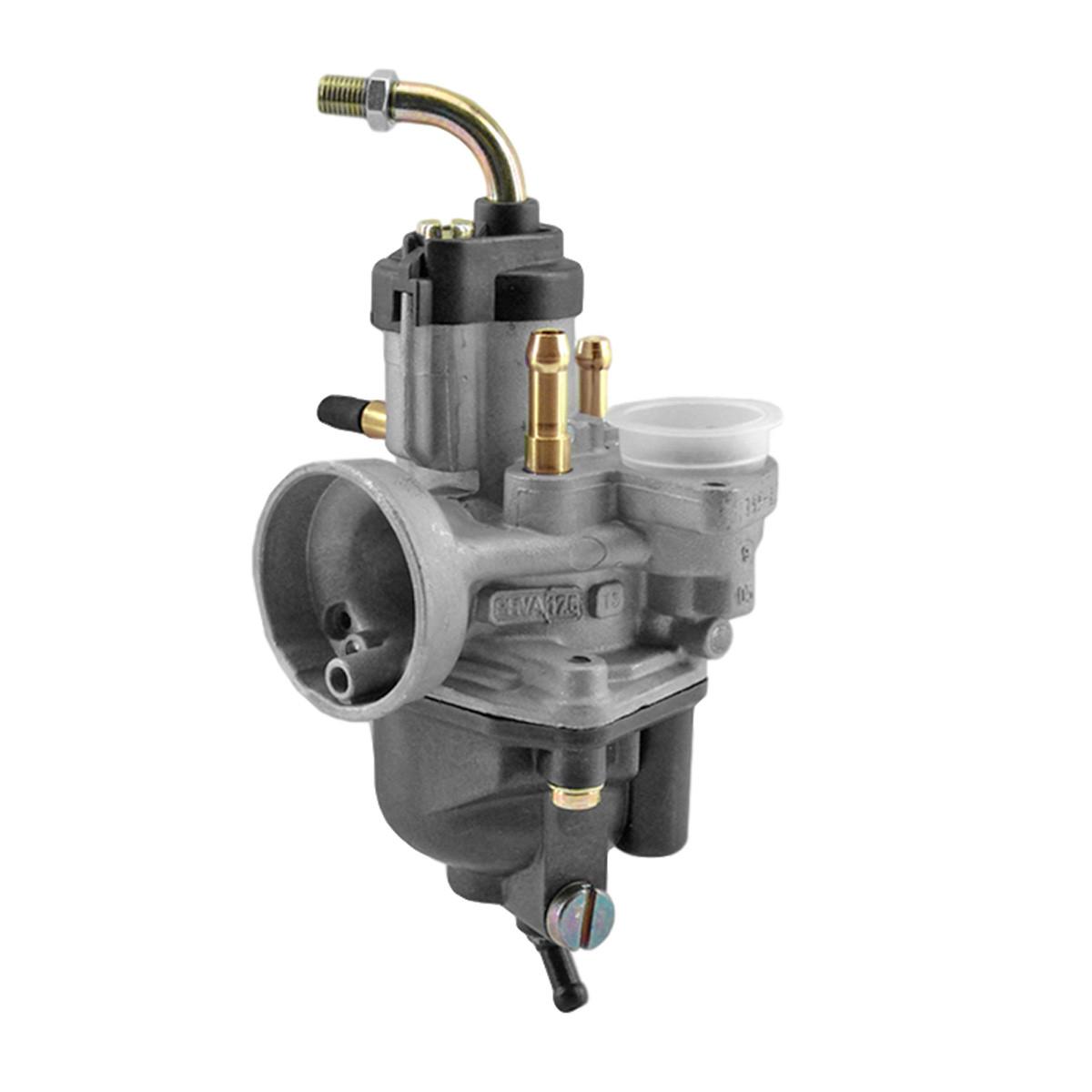 Carburateur Dellorto - PHVA 17.5 TS