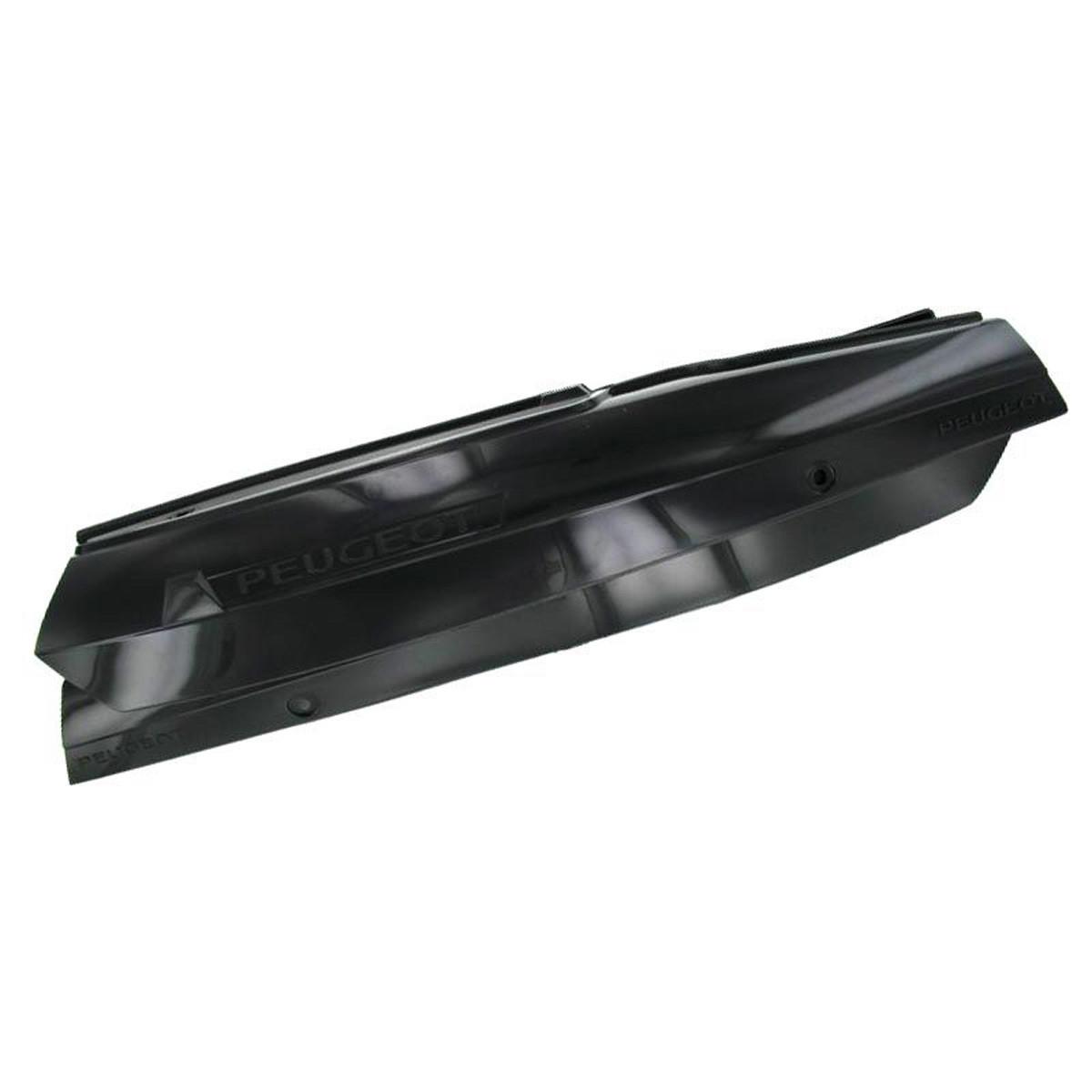 Capotage PEUGEOT 103 SP, MVL - Noir