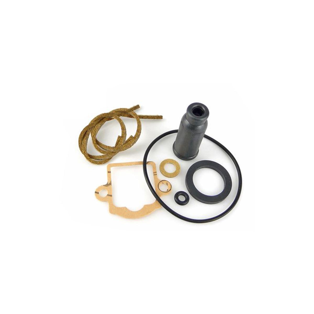 Pochette de joints Carburateur DELLORTO SHA