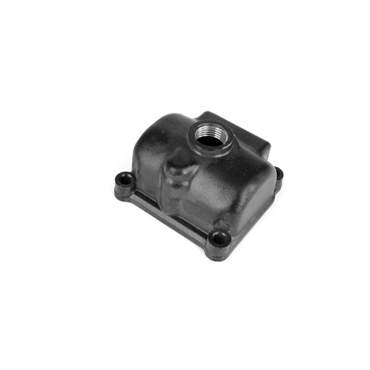 Cuve de Carburateur DELLORTO PHBG - Alu Noir Course