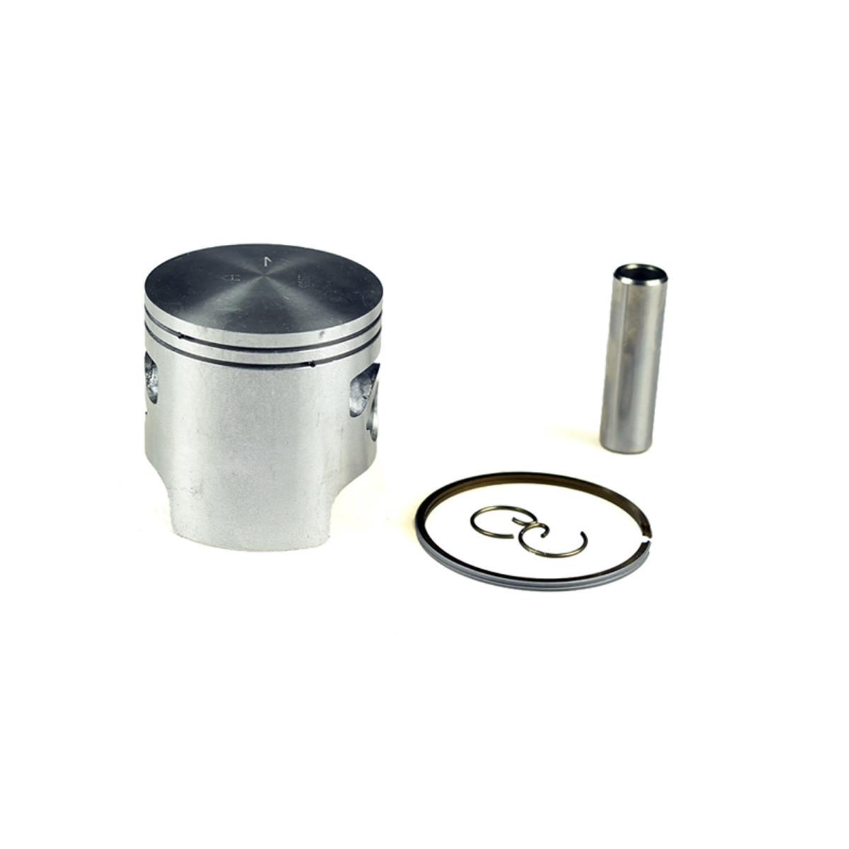 Piston HONDA Vision Scoopy D.48mm à 49.5mm - BARIKIT