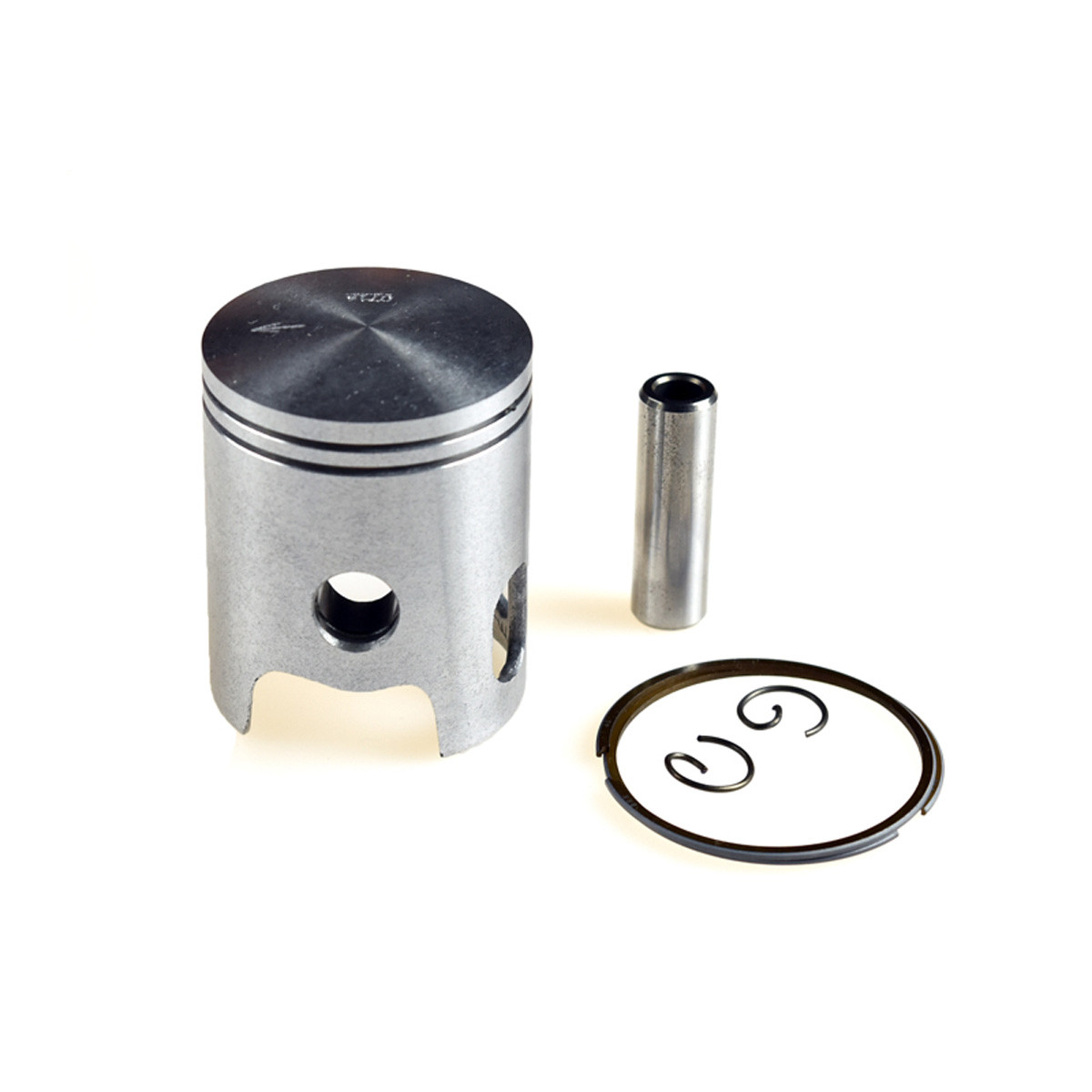 Piston MINARELLI 2T D.40mm à 41mm - BARIKIT