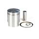 Piston CPI KEEWAY 2T D.40mm à 41mm - BARIKIT Axe D.12mm