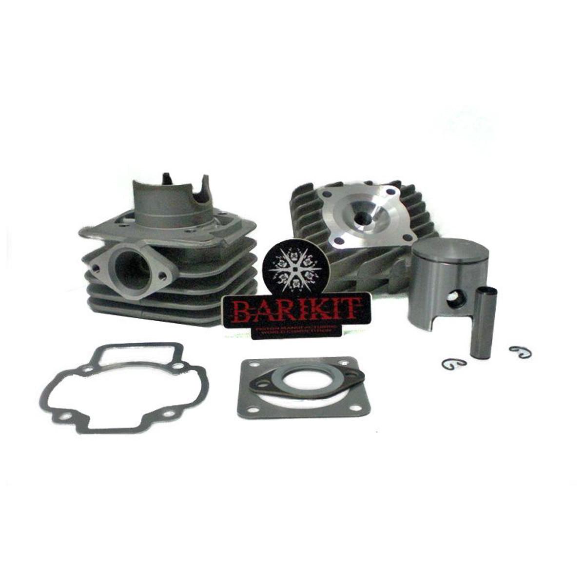 0.9//Natural power 86//105 Ch Original Fiat Inspektionskit filtres 500l 199