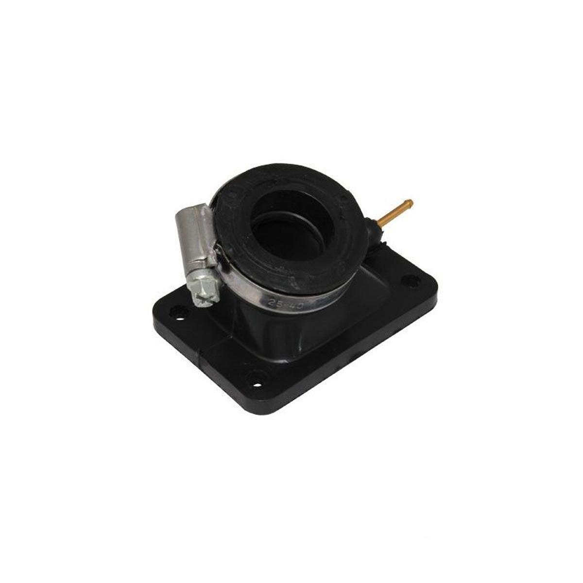 Pipe Admission AM6 Ø15 à 21mm - MVT PIP13